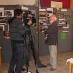 opname voor TV Limburg IMG_1980